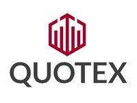 Quotex Logo